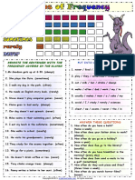 adverbs of frequency worksheet 1.pdf