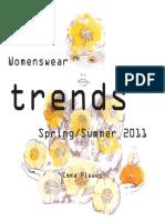 LEITURA MODELO_Emmas+Trend+Book
