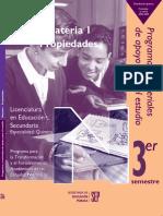 3materia1.pdf