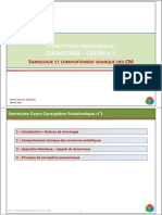 CHEMB - Conception parasismique 01 Rev A.pdf