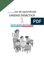Orientaciones PDF