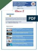 Resumen Nº2.docx