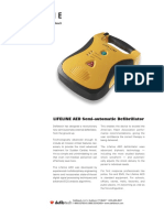 lifelinespecsheet.pdf