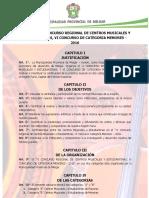 BASES-CONCURSO-REGIONAL-DE-CENTROS-MUSICALES-Y-ESTUDIANTINAS-2016.pdf