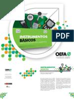 Instrumentos básicos para la fiscalización ambiental.pdf