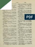 Dicionario Kimbundo II.pdf