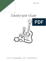 apostila percepharm.pdf