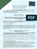 4748_001 (1).pdf