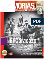 Memorias_de_Venezuela_Numero_7_2009.pdf
