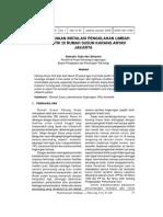 530-2080-1-PB.pdf
