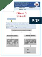 Resumen Nº5.docx
