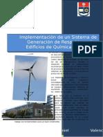 Proyecto_Grupo1