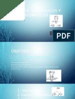 Sistemas-Hidraulicos-y-Neumaticos.pptx