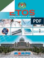 ETOS Perkhidmatan Awam.pdf
