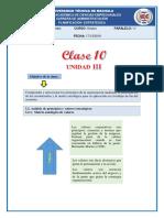 Resumen Nº10.docx