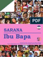 Sarana Ibu Bapa.pdf
