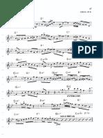 Volume-3-C_p52.pdf