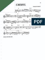 Volume-3-C_p58.pdf