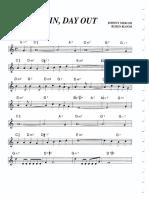 Volume-3-C_p67.pdf