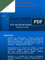 1º+PARTE+Analisis+y+Diseño+en+3D+ALBAÑILERIA+CONFINADA