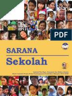 Sarana Sekolah.pdf