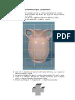 Visual i Plàstica examen 2n t