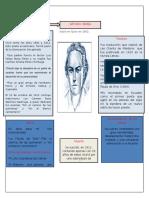 biografia  de arturo borja.docx