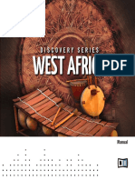 West Africa Manual English.pdf