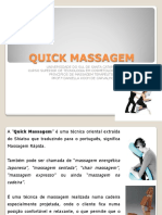 1300415256.QUICK MASSAGEM.pdf