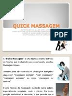 1300415256.QUICK MASSAGEM.pdf