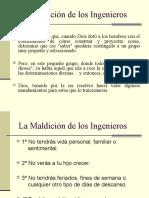 Ingenieros.pps