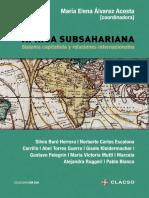 africa-subsahariana.pdf