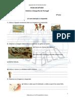 Ficha 5º_55.pdf