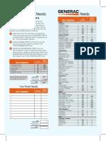 portable-generator-wattage-chart.pdf