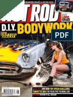 Hot Rod 2011 - 08.