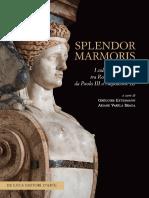 Splendor_Marmoris._I_colori_del_marmo_tr.pdf