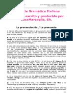 Gramática italiana.pdf