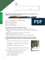 exp9_gp_ficha_trabalho_10 (1).pdf