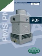 PMS-D Brochure (1)
