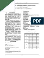 Curriculum Op Ional M Surarea m Rimilor Fizice Tehnici de Laborator