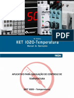 APOSTILA - KET - 1020 - TEMPERATURA - LINHA 2.pdf