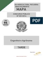 engenheiro_agronomo_prova.pdf