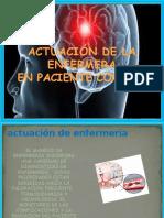 ACCIDENTE CEREBRAL.pptx