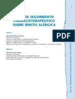 GUIA_RINITIS.pdf
