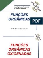 Quimica_Organica_-_Eteres_e_Aldeidos.pptx