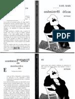 manuscritos-economicos-e-filosóficos-_-marx.docx