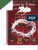 Acima de todos os Reis(Grupo Renascença).pdf
