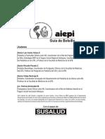 AIEPI GUIA DE BOLSILLO.pdf
