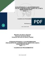 AIEPI MANUAL PERU.pdf