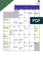 Março-2017 - IPUS